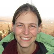 Julia Uhlig