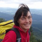 Andrea Waldhier