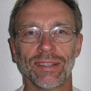 Wolfgang Brunke
