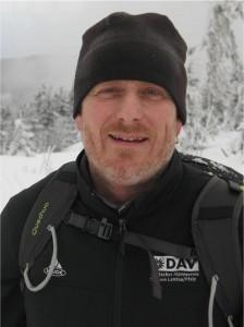 Markus Petermann