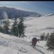 Skitouren im Bregenzer Wald und den Lechtaler Alpen