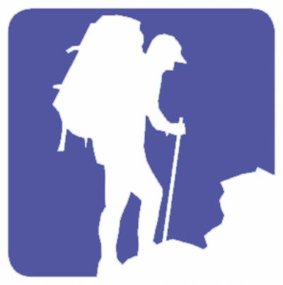 Sektionstour Bergwandern 2020 @ Douglashütte am Lünersee, Rätikon