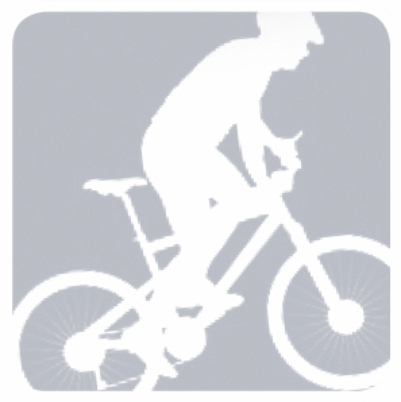 """Fahrfluss"" MTB-Techniktraining"