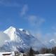 Skilanglauf in Leutasch, 07.02. – 10.02.2019