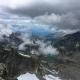 Abenteuer Silvretta 2019
