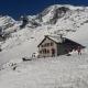 Skitour in der Schweiz – Graubünden – Bernina vom 28. bis 30. März 2021