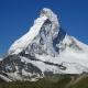 Der Matterhorntrek / Schweiz, 16.07. – 20.07.2021